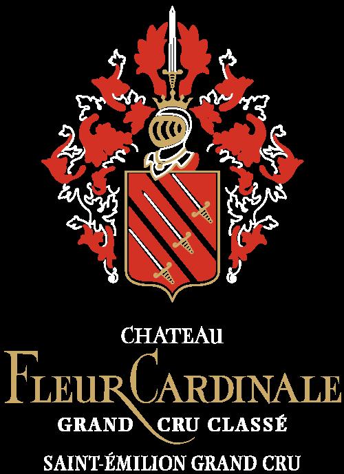 Chateau Fleur Cardinale